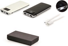 1845 Powerbank 12000 mAh
